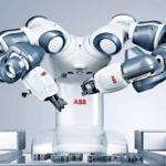 ¿En qué industrias el ser humano está a punto de dejar de ser necesario?