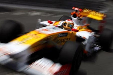 El futuro de Renault en la Fórmula 1 se conocerá antes de final de año