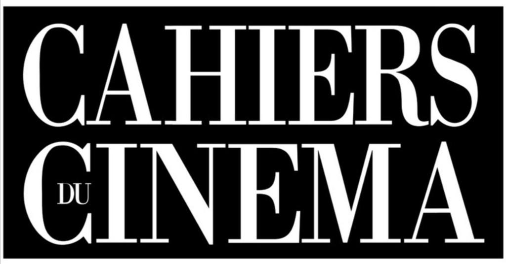 ¿El fin de Cahiers du Cinéma? La plantilla al completo de la mítica revista de cine presenta su dimisión