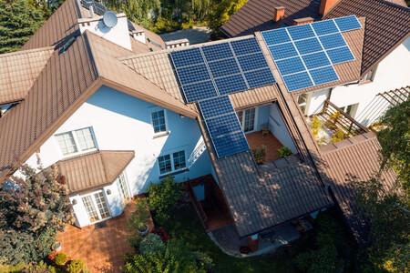 Ikea nos abre las puertas a la energía solar encargándose de todo (estudio, papeles, instalación...) para que nosotros solo nos dediquemos a disfrutarla