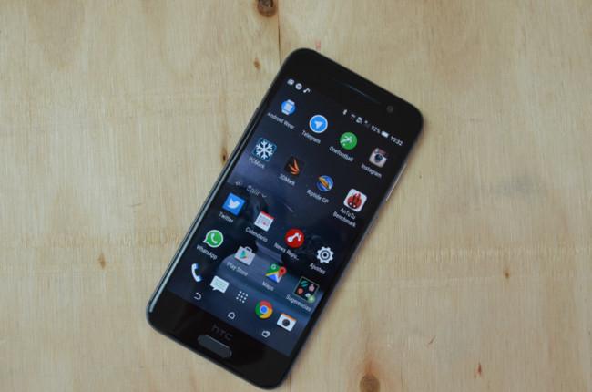 Qualcomm traerá varios smartphones que funcionan con sus chips a los Premios Xataka 2015