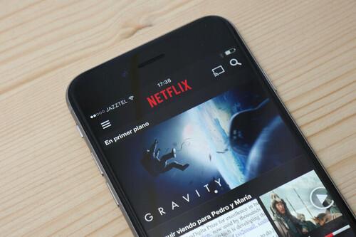Apple intentó convencer a Netflix para que no abandonase el IAP en su app en 2018