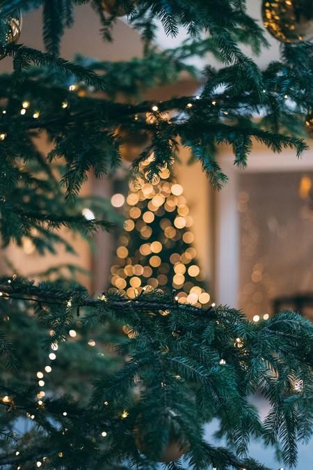 Fondo De Pantalla Navidad 9
