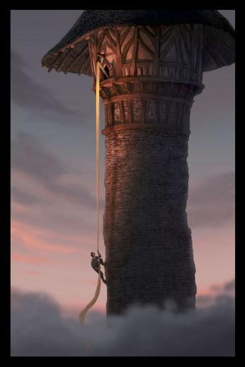 Presentación en Nueva York de los futuros estrenos de Disney/Pixar (II)