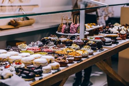 Abundance Baked Bakery 205961