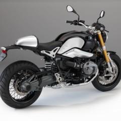 Foto 12 de 47 de la galería bmw-r-nine-t-datos-oficiales-fotos-y-video en Motorpasion Moto