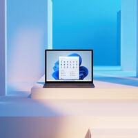 Windows 11 llegará gratis el 5 de octubre, pero se lanzará sin su gran promesa: el soporte de aplicaciones Android