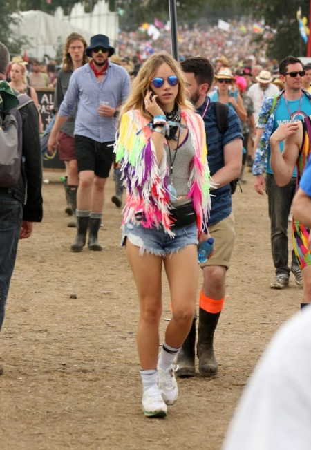 Suki Glastonbury 2015