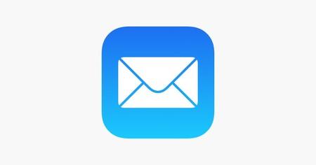 La beta de iOS 13.4.5 soluciona dos fallos de Mail que podrían permitir el acceso remoto a mensajes almacenados