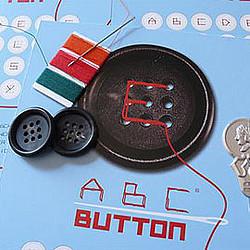 Botón para escribir