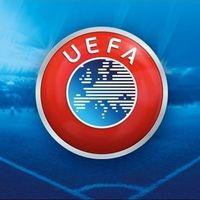 Konami rompe su asociación con la UEFA para explorar nuevos caminos