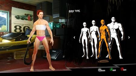 """""""Si quieres ser un tipo con una falda, puedes ser un tipo con una falda"""": 'Sunset Overdrive', el videojuego inclusivo"""
