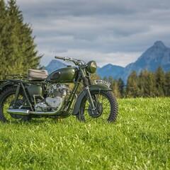 Foto 68 de 69 de la galería triumph-scrambler-1200-2021 en Motorpasion Moto