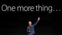 One more thing... Alías, nuevo Playground en Xcode 6.3 Beta 3, Swift y más