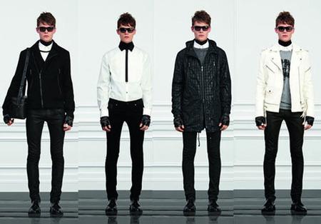 Karl by Lagerfeld