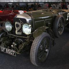 Foto 8 de 140 de la galería 24-horas-de-le-mans-2013-10-coches-de-leyenda en Motorpasión