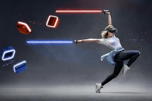 La plataforma de 'streaming' deportivo de realidad virtual NextVR va a ser adquirida por Apple, según 9to5Mac [Actualizado: compra confirmada]