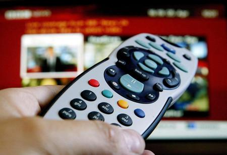 Television Paga