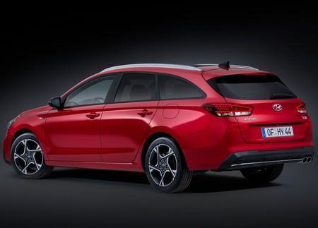 Hyundai I30 Wagon 2020 1600 04