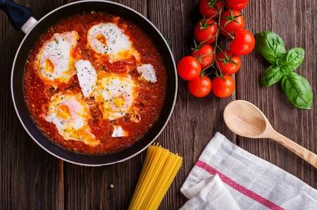 Ofertas para nuestra cocina en Amazon: wok Magafesa, cafetera Solac y sandwichera Taurus