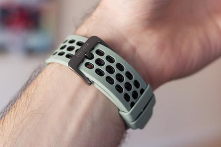 Huawei Watch Gt 2e 6