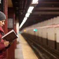 Cómo recordar mejor lo que leemos