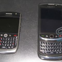 Foto 3 de 4 de la galería blackberry-slider-posible-storm-3-en-imagenes en Xataka Móvil