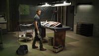Series de TV que has de ver si eres fotógrafo: Dexter