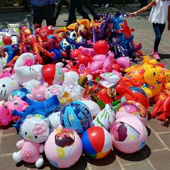 Foto 21 de 36 de la galería fotos-con-el-lg-g6 en Xataka México