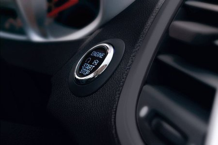 Todos los Ford incluirán Start-Stop para 2012 en Estados Unidos