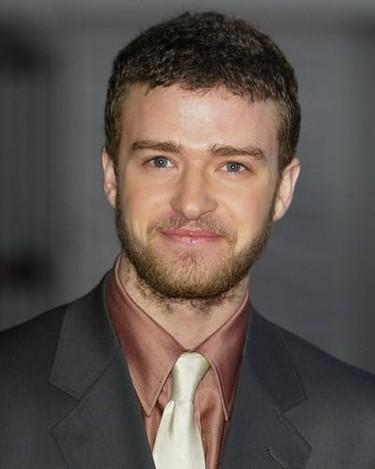 Justin Timberlake: otro que quiere sumarse al fenómeno 'Glee'