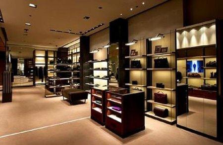 Bottega Veneta abre una nueva boutique de lujo en Dubai