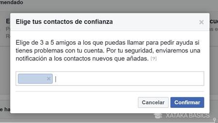 Anadir Contactos