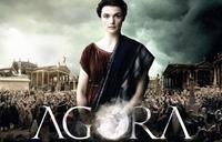 Estrenos DVD | 1 de marzo | Llegan 'Ágora' y 'Los sustitutos'
