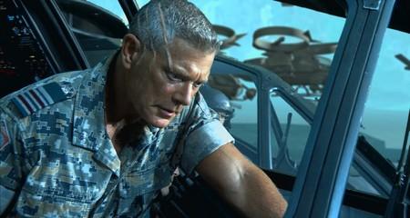 """Stephen Lang, villano de 'Avatar', afirma que rodar cuatro secuelas de forma simultánea es """"algo confuso"""""""