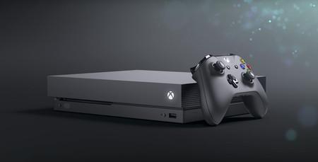 La Xbox One será un centro multimedia aún más potente: se prepara para ser compatible con el audio DTS:X