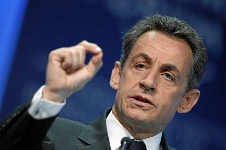 Reporteros Sin Fronteras advierte del riesgo de aplicar la doctrina antiterrorista de Sarkozy
