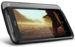 El curioso caso del móvil para ver películas y el tablet que nos defrauda: lo mejor de Xataka Respuestas