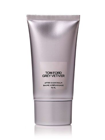 Tom-Ford-After-shave-Balm-