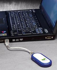 Los nuevos usos de la banda ancha móvil
