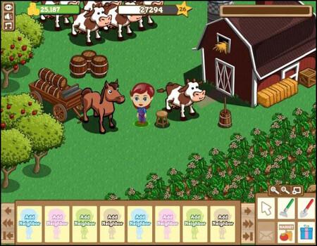 Farmvillejpg Jpeg
