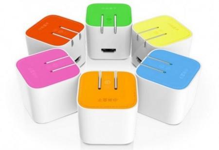 Xiaomi vuelve a hacerlo, Mi Box mini bate récords con 9.000 unidades vendidas en 17 segundos