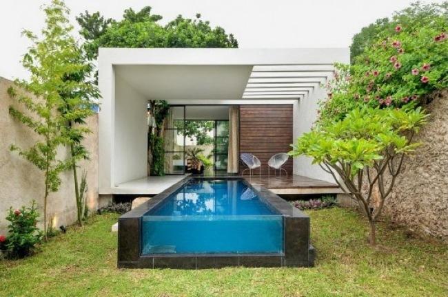 residencia maya mexico 2