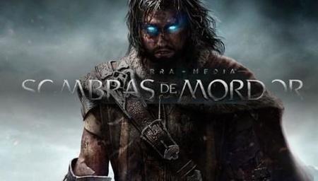 La Tierra-Media: Sombras de Mordor ya está aquí