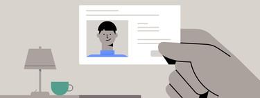 Facebook exigirá que los perfiles personales virales verifiquen su identidad si no quieren ver limitada su visibilidad