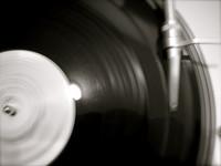 El guión se cumple: el streaming gana la partida digital en la industria de la música