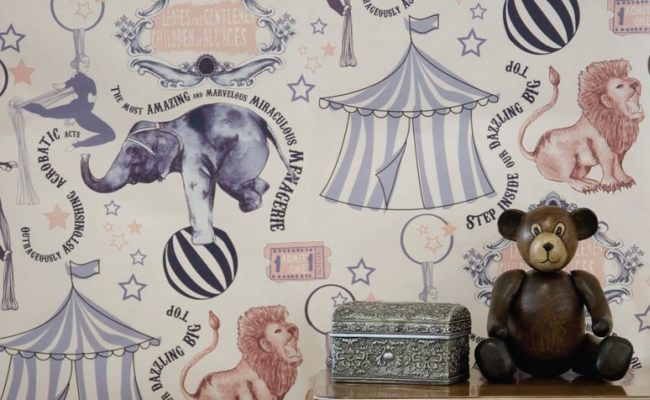 circus-papelpintado.jpg