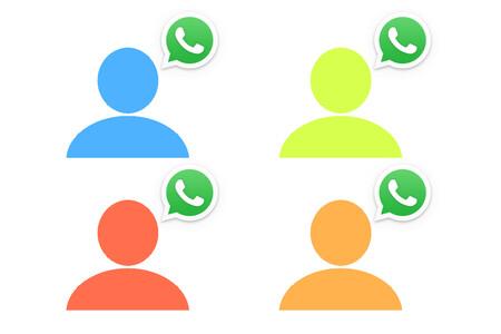 WhatsApp: cómo poner distintos tonos a las notificaciones de un contacto o grupo