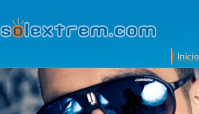 Solextrem.com
