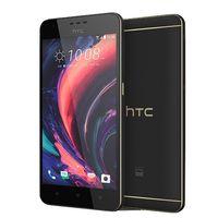 Desire 10 Lifestyle, el gama media de HTC con soporte para audio Hi-Res llega a México